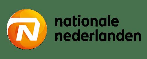 nationale-nederlanden-opdrachtgevers-u-nited-academy