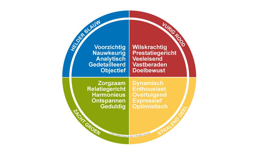 model-insights-discovery-trainen-coachen-inspireren-u-nited-academy