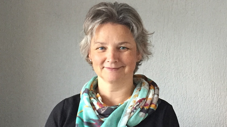 jolanda-bouwman-profielfoto-over-ons-wandelcoach-u-nited-academy