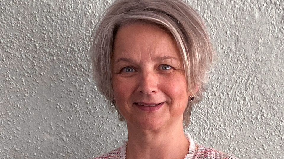 jolanda-bouwman-over-ons-training-trainen-coachen-inspireren-u-nited-academy